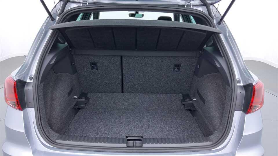 AutoLisa mandataire auto - Seat Arona FR