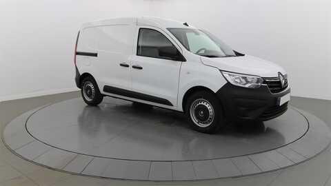 Renault Express Van Confort   AutoLisa