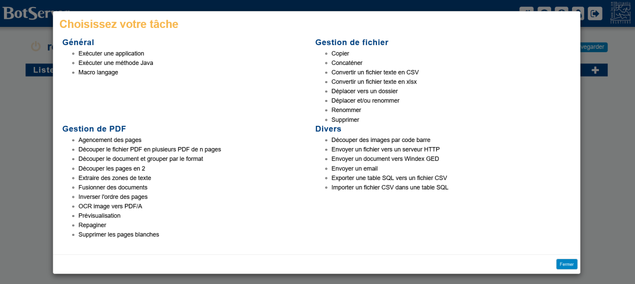 Liste-taches-BotServer-OCR