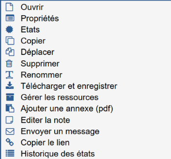EntreDoc-GED-Gestion-des-documents