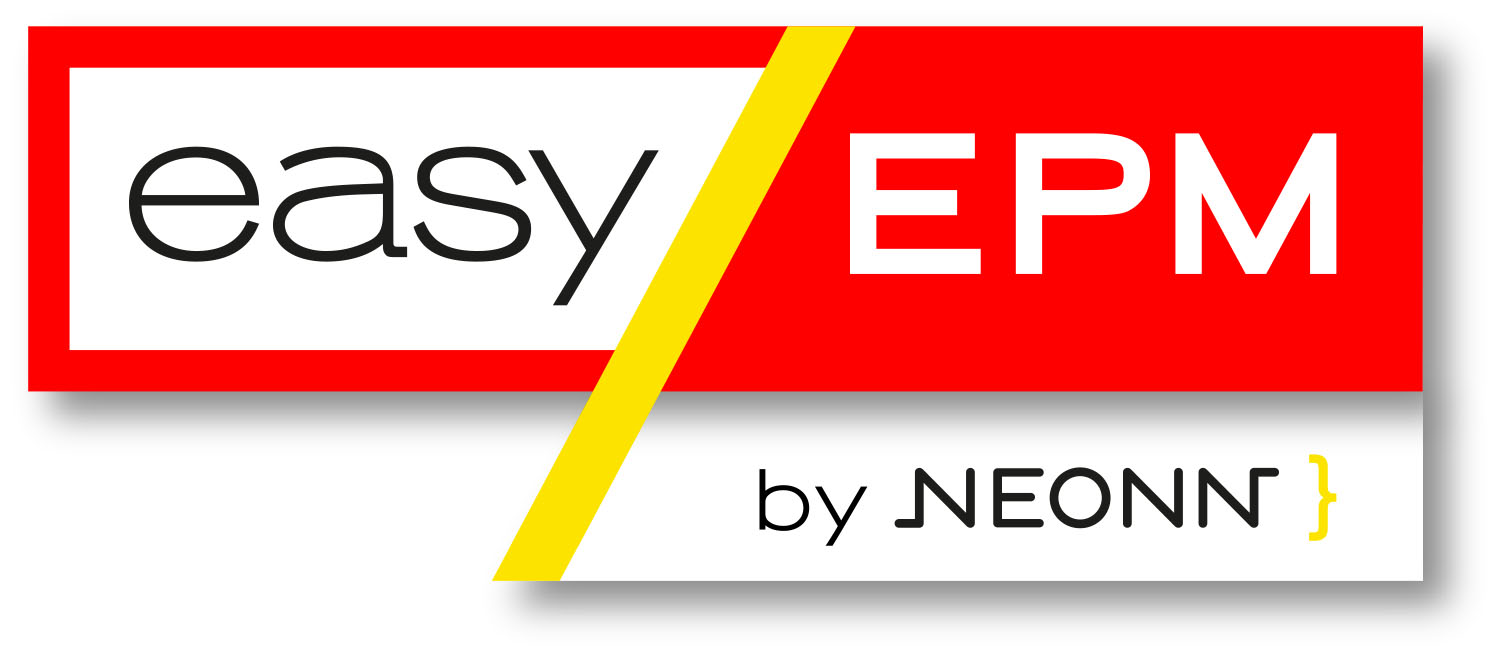 easy EPM by NEONN