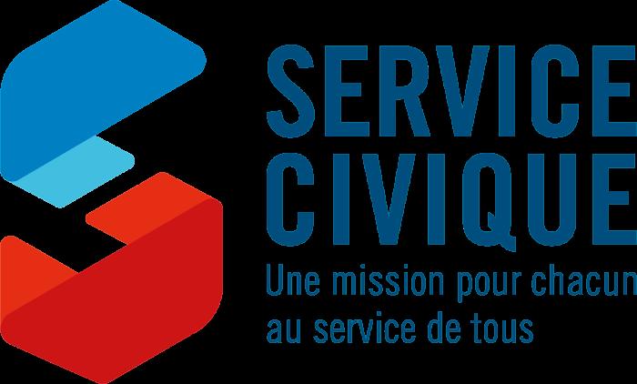 Service Civique Universel