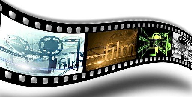 Cinéma Le Gén'éric