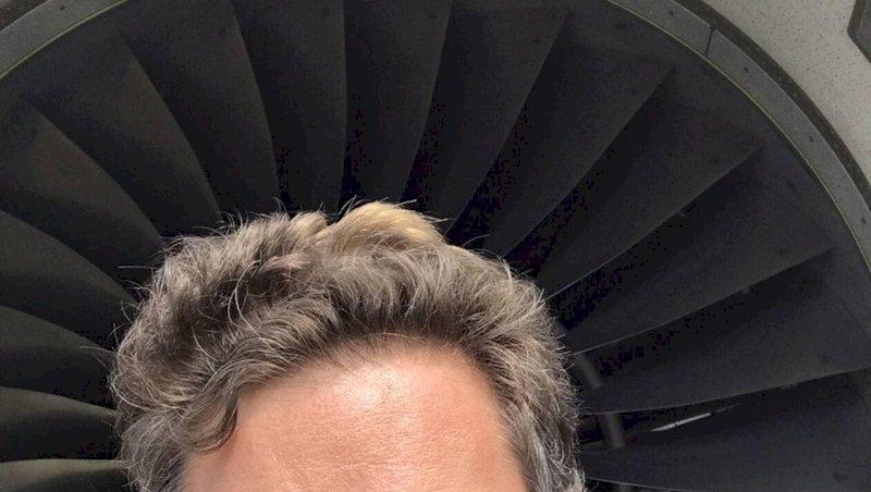 Pornic. Coronavirus. 100 000 masques pour les entreprises grâce au réseau