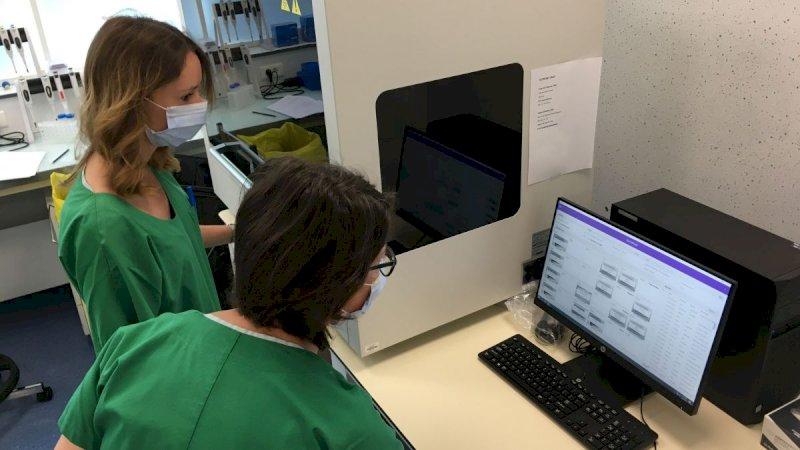 Coronavirus : le covid-19 est toujours là, 15 clusters identifiés dans les Pays de la Loire