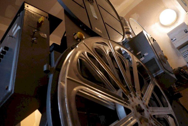 Les cinémas associatifs de la Côte de Jade rouvrent