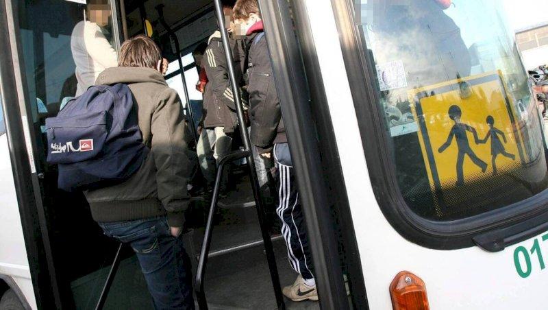 TER et cars scolaires : la remise en route s'organise