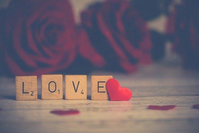 Belle histoire d'amour, votre témoignage nous intéressent !