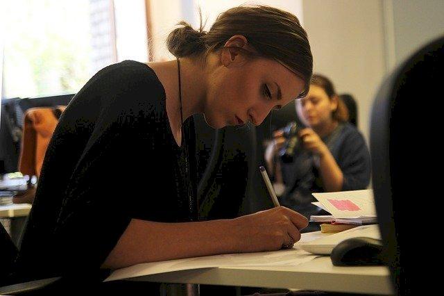Deux rendez-vous pour aider les jeunes à trouver un travail à Derval et à Châteaubriant