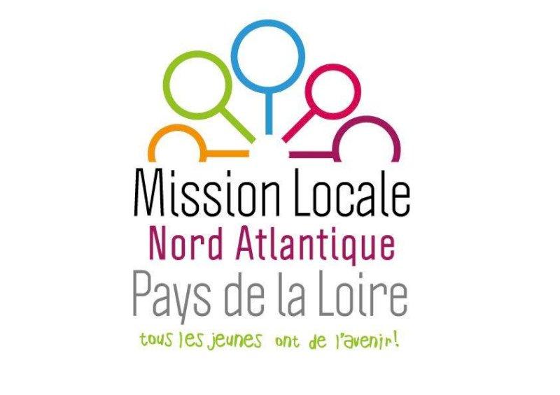 Mission locale : accompagner les 16-25 ans pour trouver une formation, un emploi.