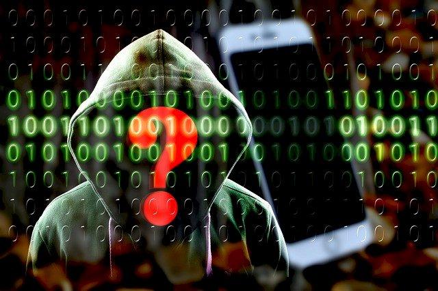 La Porte-parole du Ministère de l'Intérieur répond à vos questions sur la cybersécurité et la lutte contre les criminalités numériques