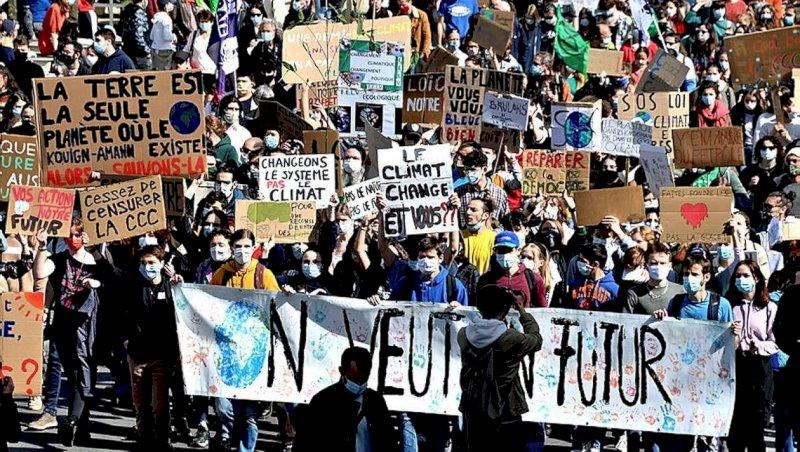 Loi Climat. La France est-elle à la traîne face aux nouveaux objectifs européens ?