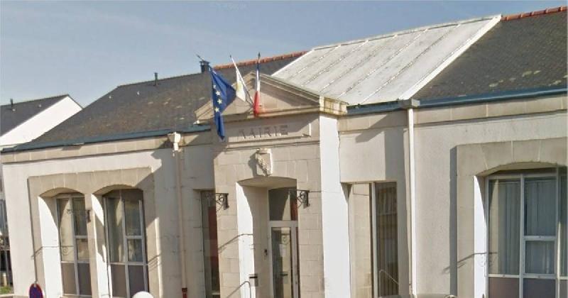 Héric. L'adjoint au maire en charge des finances, Denis Julienne, démissionne