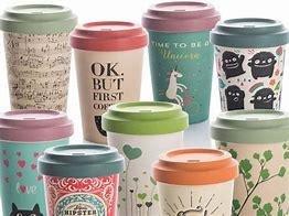Boutique LE CHAT BON THE à Blain : Les mugs bambou sont de retour !