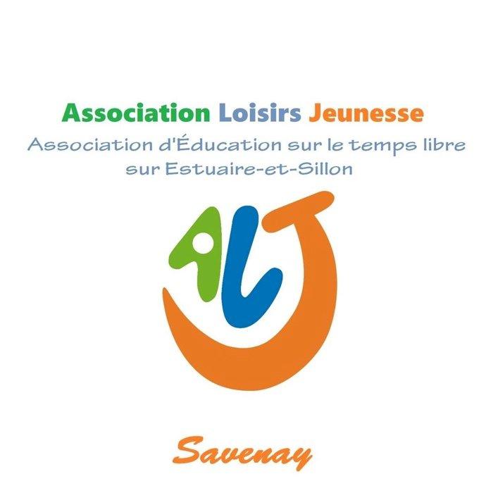 ALJ - Programmes jeunesses de l'été 2020