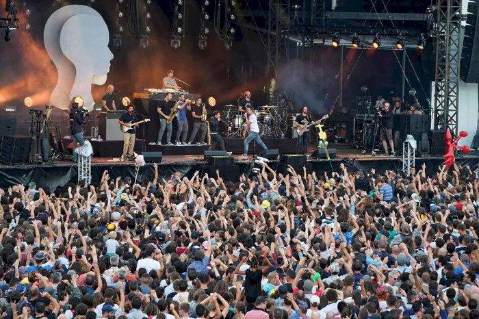 Le 29e festival Les Escales annulé, les organisateurs soulagés