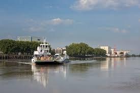 Loire-Atlantique - Ce qui change… ou pas le 11 mai
