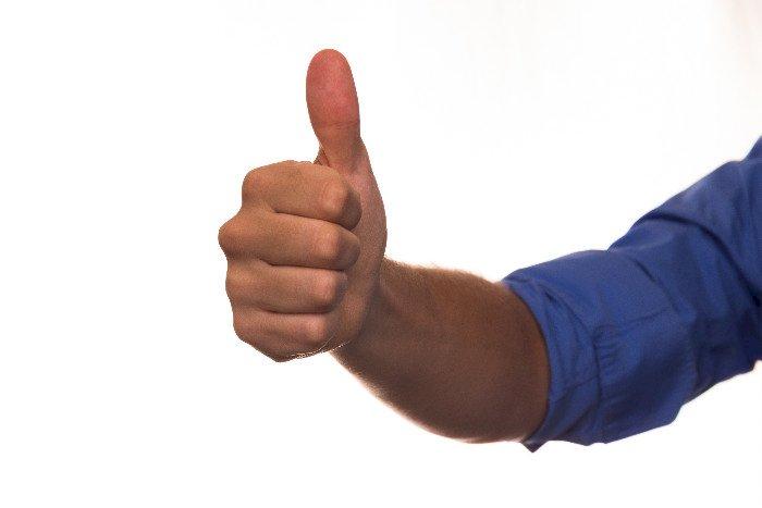 WiKer vous explique WiKer et ses solutions !  inscription /WEBINAIRE