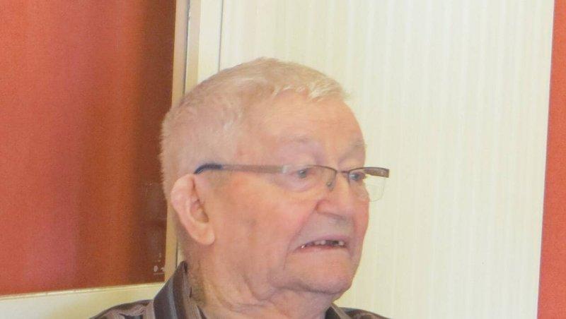 Chaumes-en-Retz. Louis Clavier, une véritable figure locale