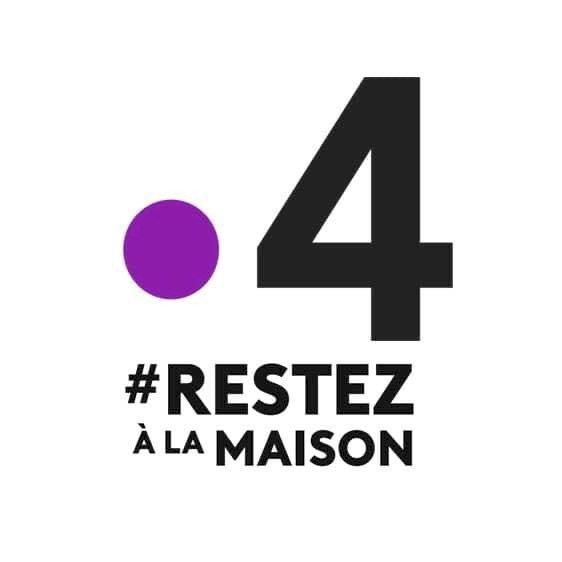 Covid-19 : France tv fait bloc et mobilise ses antennes