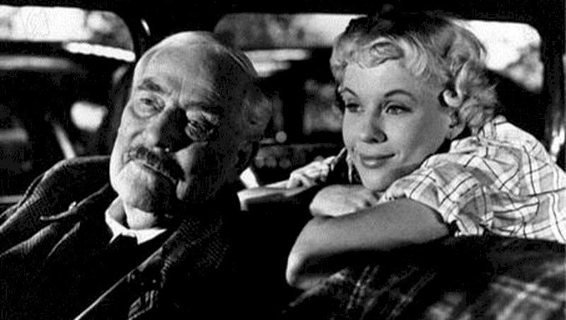 Pornic. Ingmar Bergman au ciné-club du Saint-Gilles