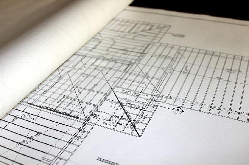 Nouvelle organisation du service Urbanisme | Ville de Blain