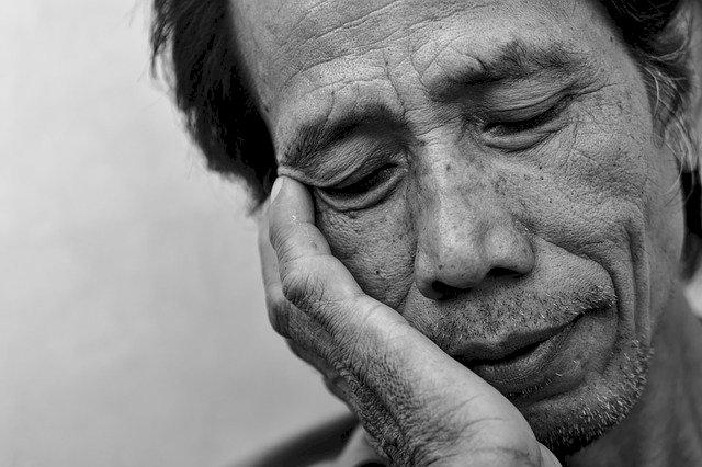 Troubles du sommeil : les repérer et agir après 50 ans