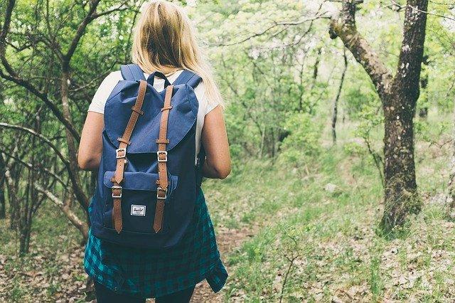 Les randonnées facilement accessibles avec le réseau Aléop