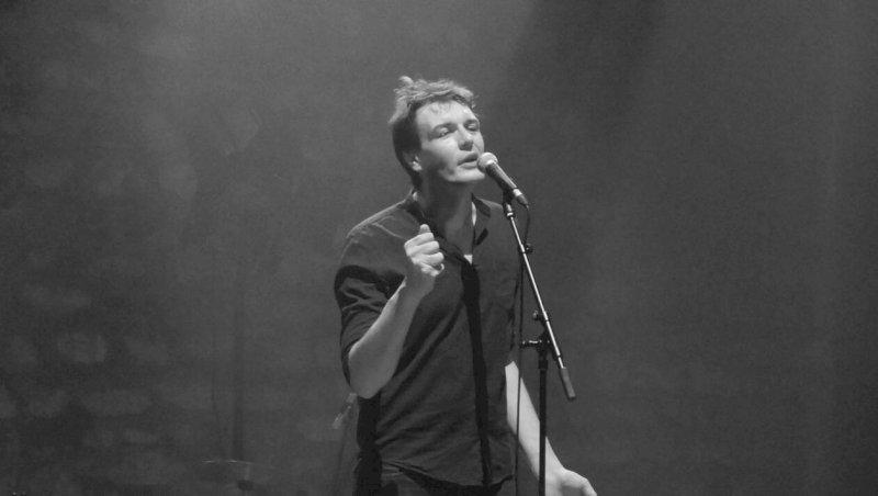 Sucé-sur-Erdre. Lou Casa chante les chansons de Barbara