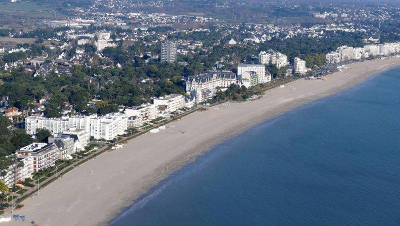 Loire-Atlantique. Les prix de l'immobilier grimpent, les acquéreurs s'endettent…