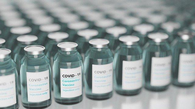 Les démarches à suivre pour se faire vacciner contre le Covid-19