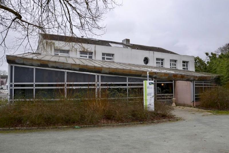 Pays de Blain : la vente du centre médico-social sauve le budget 2019