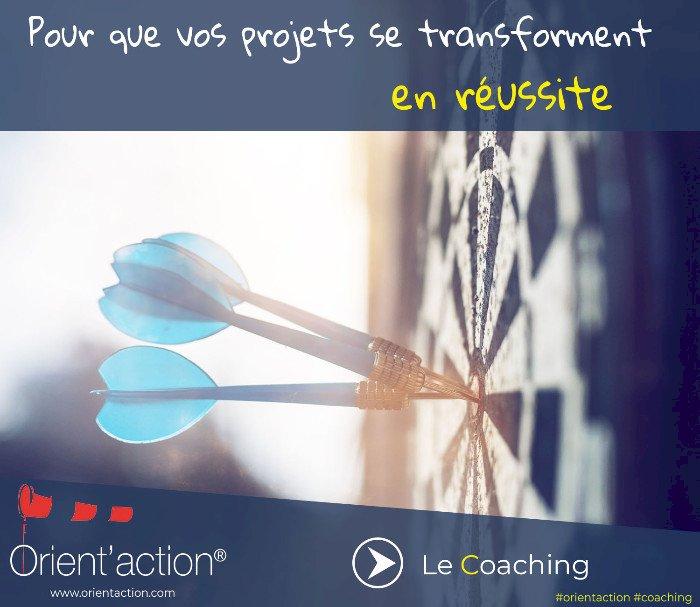 Les compétences de demain : esprit d'entreprendre et proactivité