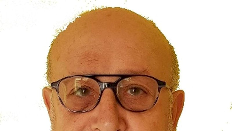 Villeneuve-en-Retz. Jean-Bernard Ferrer reprend la mairie