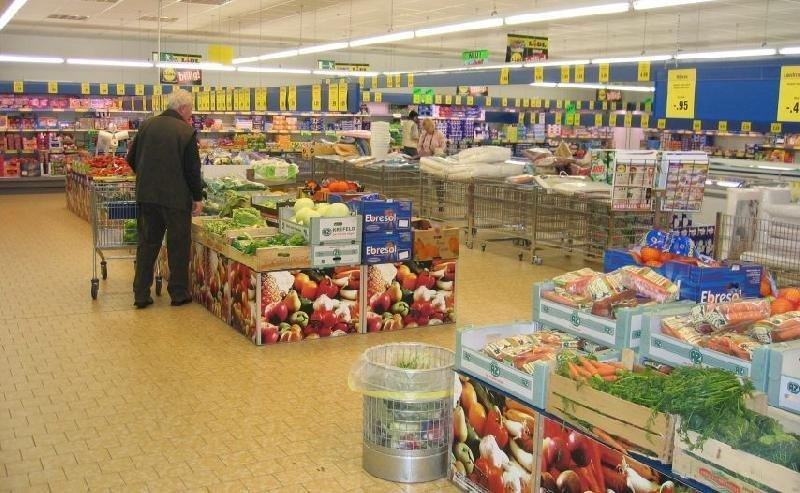Emploi : deux postes en CDI à pourvoir au sein du magasin Lidl de Blain