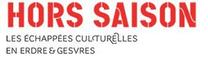 """Echappées culturelles en Erdre & Gesvres - Le spectacle """"Ffff"""" annulé"""