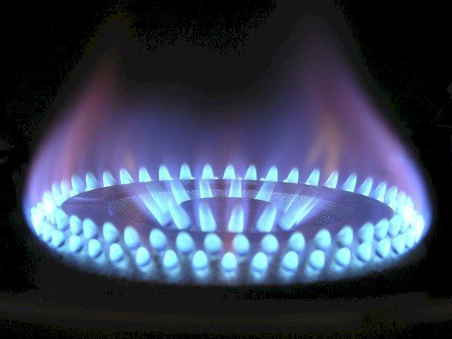 Hausse du prix du gaz : ce qui change au 1er mars