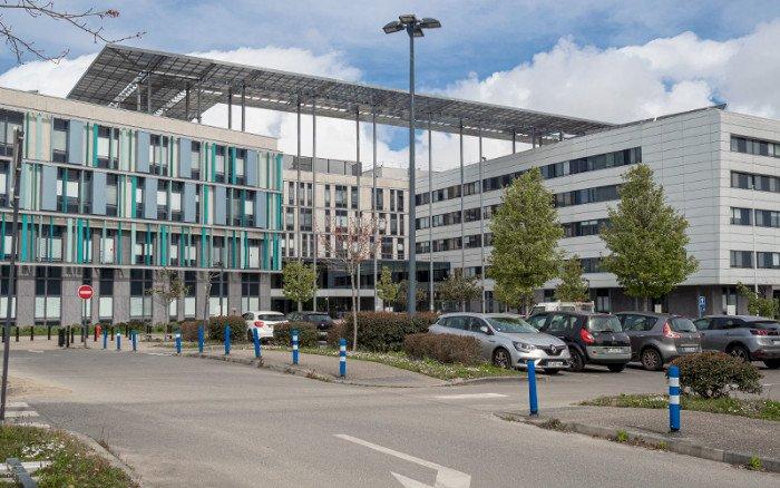Saint-Nazaire : l'activité ambulatoire va reprendre au Centre Hospitalier