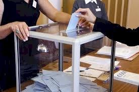 Feu vert du gouvernement pour l'installation des conseils municipaux élus au premier tour