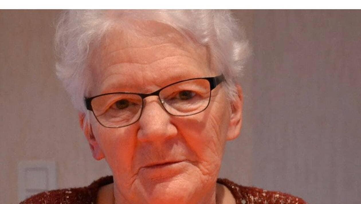 Marie-Madeleine Beaumal, une vie d'engagement