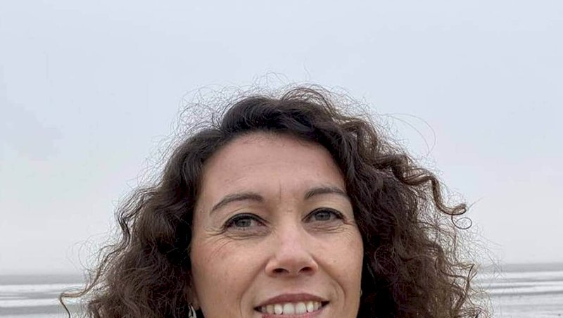 La Plaine-sur-Mer. Séverine Marchand devient le 28e maire de La Plaine
