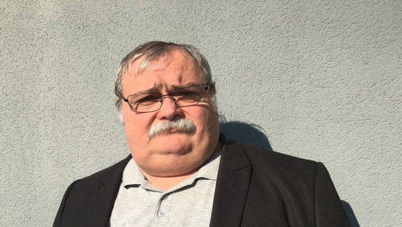 Rouans. Luc Normand brigue une nouvelle mandature | Presse Océan