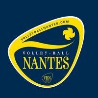 Tentez de remporter vos places pour le match de Volley-Ball Nantes Pro contre Cannes
