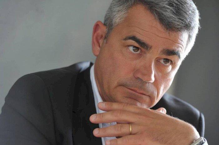 Déconfinement. Le maire de Saint-Nazaire salue la création du Codop