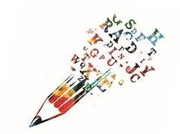 À vos stylos, à vos pinceaux !