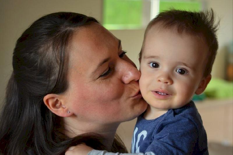 Blain : fin de contrat de travail des assistantes maternelles, mode d'emploi