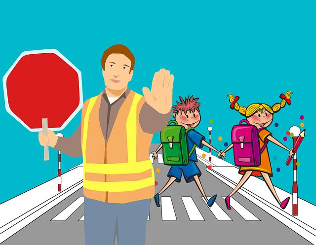 Sécurité routière : les collégiennes et collégiens de Loire-Atlantique ont planché dur !