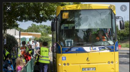 Sud Loire Avenir apporte ses idées constructives A la prévision des nouvelles lignes de tramway Sur le Territoire