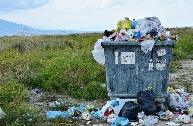 Une enquête du Service des déchets de la Communauté de Communes pour mieux vous répondre