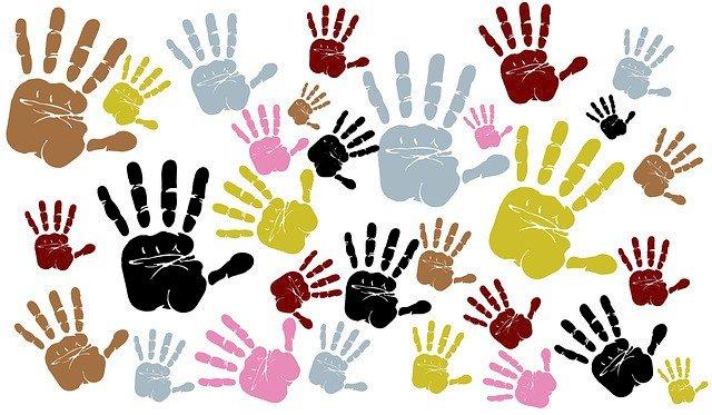 Confinement : la carte des initiatives solidaires